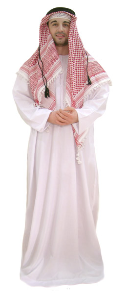 камуфляжная одежда г.одесса