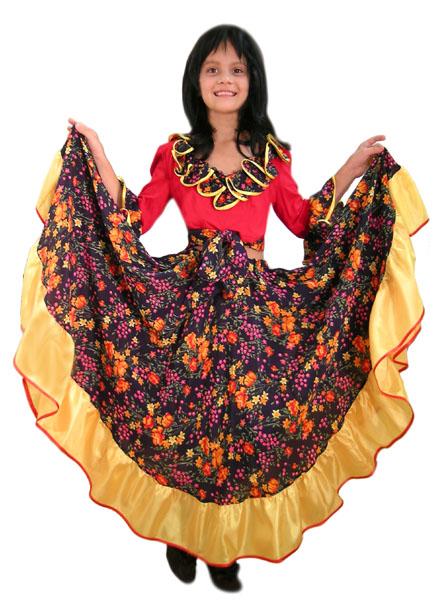 платье для никяха в москве