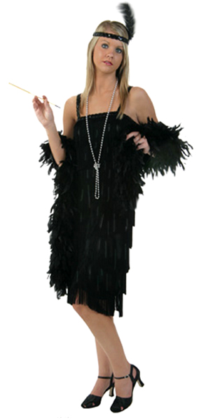 платья la femme fashion