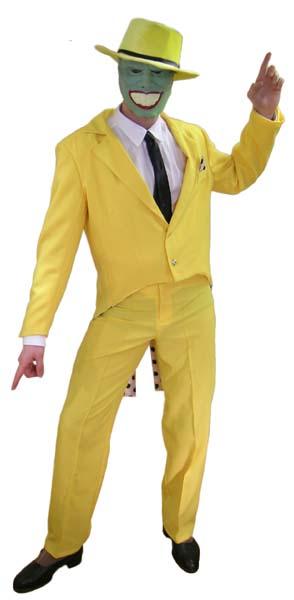 Маска. Карнавальные костюмы. Прокат и аренда карнавальных костюмов. ca2bd6ff0ae03